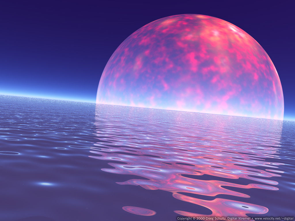 Planeta Venera.jpg