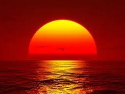 sunce 5.jpg