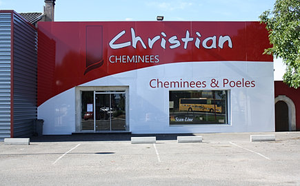 Cheminees-Christian-Lunel