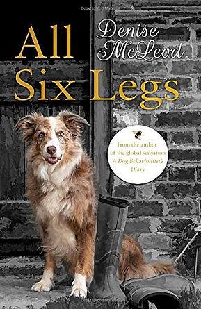 All Six Legs.jpg