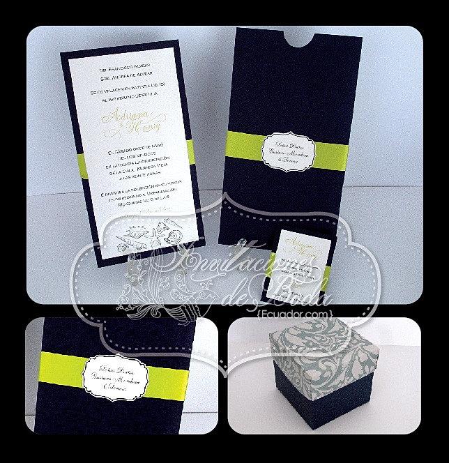 Free E Invites was luxury invitation design