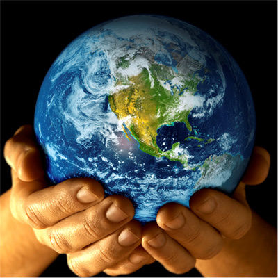 558-world-earth-day