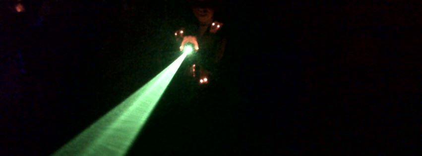 laser 007.jpg