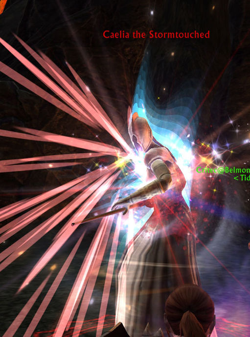 laser 006.jpg