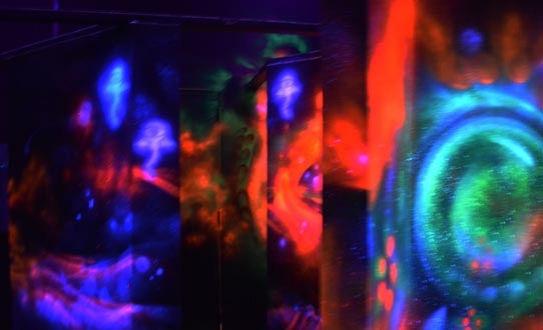 laser 003.jpg
