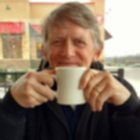 GW with Coffee.jpg