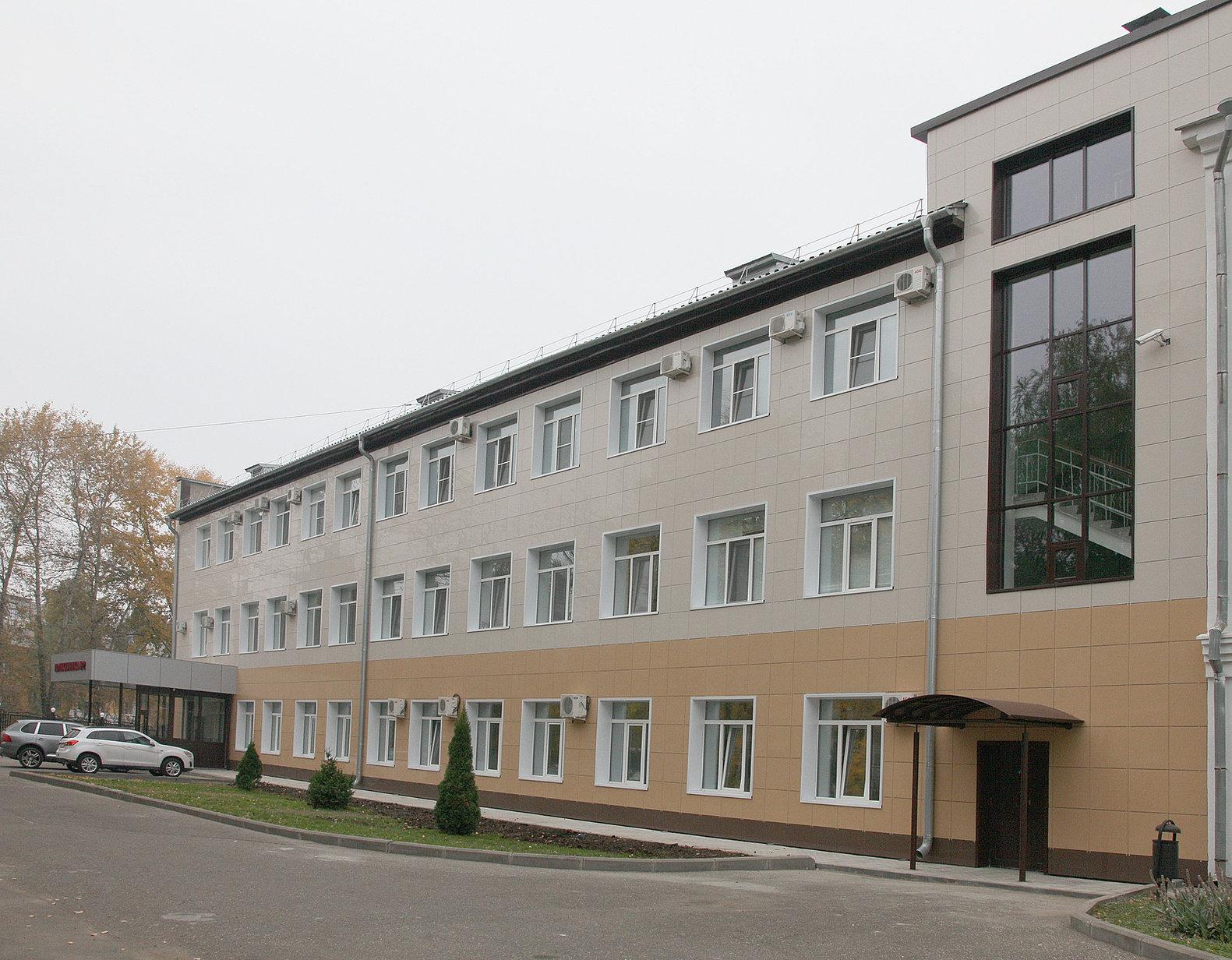 intimnaya-plastika-yaroslavl