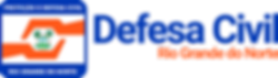logo_completa[.png