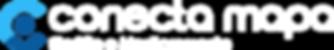 01_logo_conecta_mapa_horizontal_letra_br