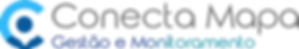 logo_horizontal_new.png