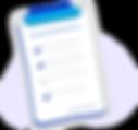 icone_credenciamento.png