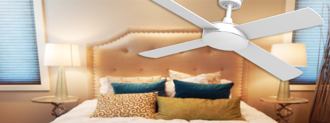 Hunter pacific intercept ceiling fan fan shop adelaide ceiling hunter pacific intercept ceiling fan fan shop adelaide ceiling fans lighting mozeypictures Choice Image