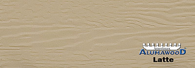 Patio Kits Direct does not offer refunds for custom Kits, we do however  replace any and all damaged pieces free of charge if the damage procedure  is ... - DIY Alumawood Patio Cover Kits, Shipped Nationwide QUOTE