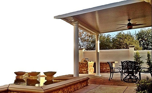 Woodwork for inventor reviews woodshop projects jewelry for Do it yourself patio covers