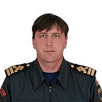 удостоверение матроса-спасателя образец - фото 6