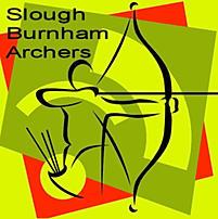 Slough & Burnham Archers