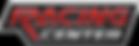 Racing_Center_Definitiv_200_66.png