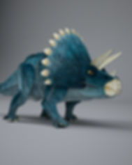 tryceratops high res0001.jpg