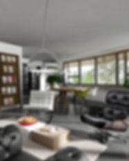 Design Studio WHO interior 1 copy.jpg