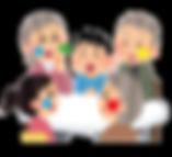 ミラペの介護レク_ゆびレク12.png