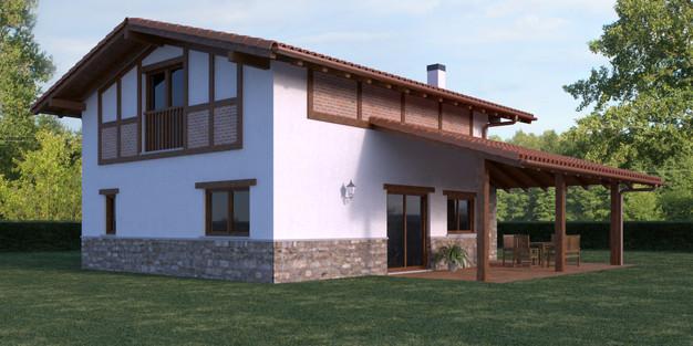 design casas modulares de diseo precios nuevo diseo casa modular de