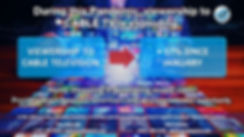 EN Blast for March 30 V2.jpg