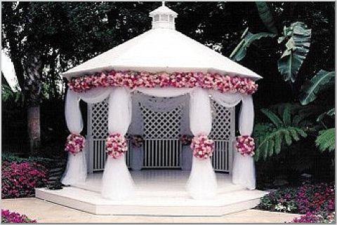 Kiosco boda en renta o venta