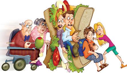 Sandwich Generation Infographic Sandwich-generation.jpg