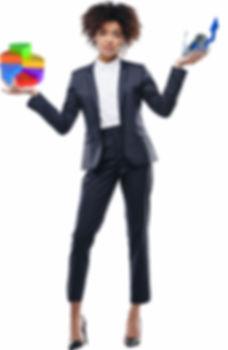 financial image.jpg