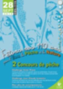 2019_fête_mepn_concours.jpg