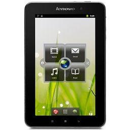 lenovo-ideapad-a1-22282mu-7-inch-tablet-black-.jpg