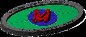 logo final mit transparenz.png