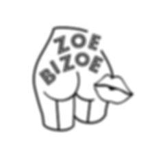 ZOE_logo(POEP)_BLACK.jpg