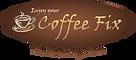 Coffee Fix Logo.png