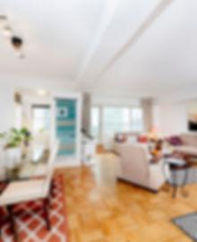 A. Living Room.jpg
