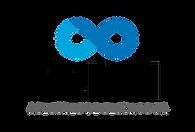 Logo Ceibal SA.png