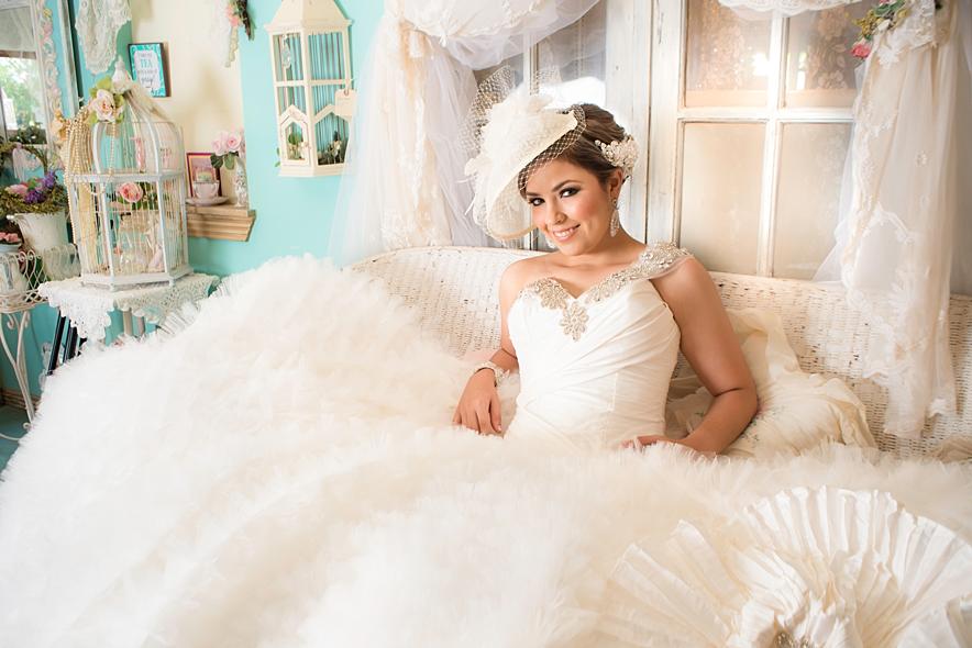 Pollux Castor Wedding Photography