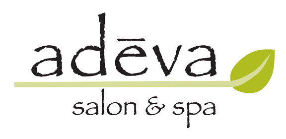 Adeva salon and spa ripon wisconsin for Adeva salon ripon