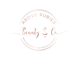 Above Rubies Transparent .png