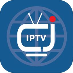 22ND_CENTURY_IPTV.png
