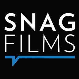 snagfilms pro by one tech genius