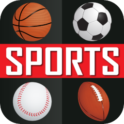 ONE_TECH_GENIUS_SPORTS_APP