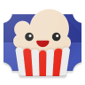 Popcorn Time for Android TV Players