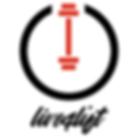 logo_l4l.png