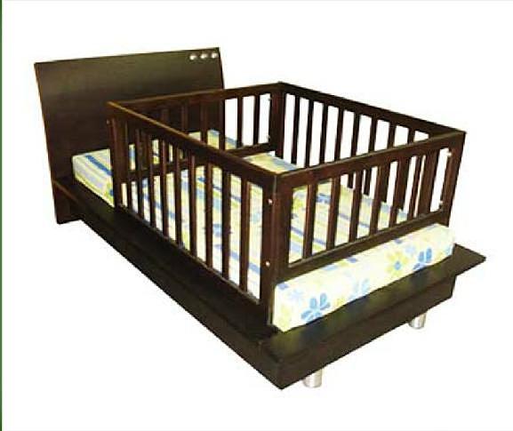 Venta muebles hogar deko economicos calidad fabric cama - Cabecero de cama con fotos ...