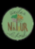 LOGO-Weiler-Natur-Schoul.png