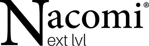 nacomi next lvl logo.jpg