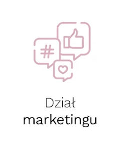dział marketingu.jpg