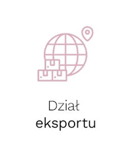 dział eksportu.jpg