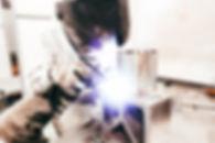 溶接1.jpg